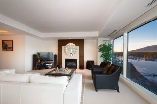 Photo 12: 1102 1139 W CORDOVA Street in Vancouver: Coal Harbour Condo for sale (Vancouver West)  : MLS®# R2533236