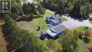 Photo 4: 69 Young Road in Pennfield: House for sale : MLS®# NB063159