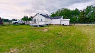 "Photo 4: 23770 CHIEF LAKE Road in Prince George: Nukko Lake House for sale in ""Nukko Lake"" (PG Rural North (Zone 76))  : MLS®# R2597145"