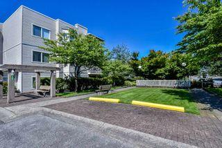 Photo 20: 109 9946 151 Street in Surrey: Guildford Condo for sale (North Surrey)  : MLS®# R2085376