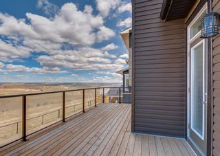 Photo 45: 203 Crestridge Hill SW in Calgary: Crestmont Detached for sale : MLS®# A1105863