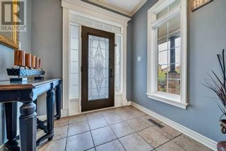 Photo 5: 438 ROBERT FERRIE DR in Kitchener: House for sale : MLS®# X5229633