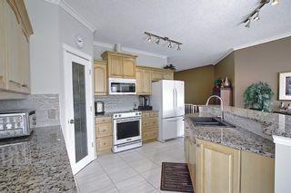 Photo 11: 143 Edgeridge Terrace NW in Calgary: Edgemont Semi Detached for sale : MLS®# A1091872