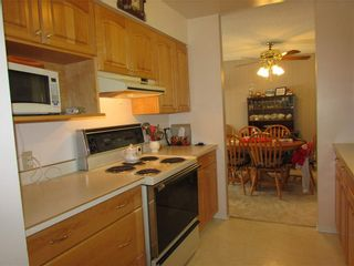 Photo 7: 206 8 Avenue NE: Sundre Detached for sale : MLS®# C4249461