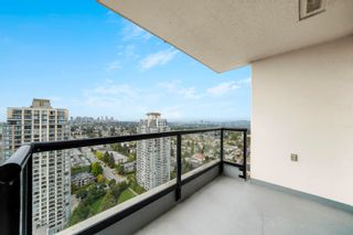 """Photo 21: 3001 7063 HALL Avenue in Burnaby: Highgate Condo for sale in """"EMERSON"""" (Burnaby South)  : MLS®# R2621144"""
