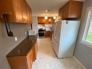 Photo 14: 5018 52 Ave: Mundare House for sale : MLS®# E4243278