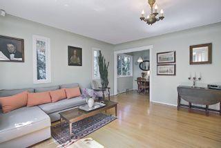 Photo 8: 10504 73 Avenue S in Edmonton: Zone 15 House for sale : MLS®# E4260891