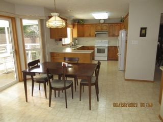 Photo 18: 6217 Waterbury Rd in : Na North Nanaimo House for sale (Nanaimo)  : MLS®# 871021