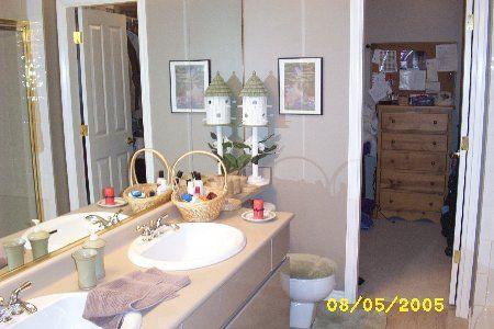 Photo 7: Photos: #219 - 3280 Plateau Boulevard: House for sale (Westwood Plateau)  : MLS®# V536933