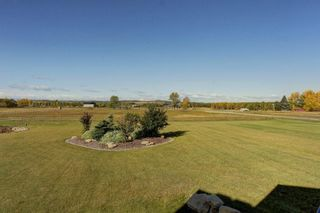 Photo 31: 15 303 Avenue W: Rural Foothills County Detached for sale : MLS®# C4270569
