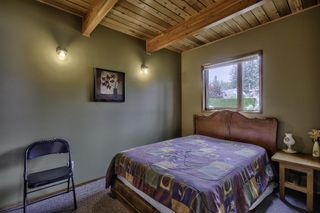 Photo 11: 18 6172 Squilax Anglemont Road in Magna Bay: North Shuswap House for sale (Shuswap)  : MLS®# 10164622