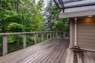 Photo 56: 1987 Fairway Dr in : CR Campbell River West House for sale (Campbell River)  : MLS®# 878401