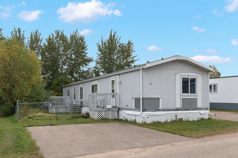 FEATURED LISTING: 4405 50 Avenue Cold Lake