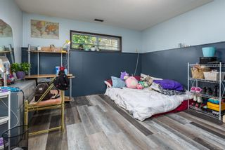 Photo 20: 335 Panorama Cres in : CV Courtenay East House for sale (Comox Valley)  : MLS®# 872608