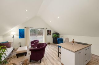 Photo 26: 4146 Gibbins Rd in : Du West Duncan House for sale (Duncan)  : MLS®# 871874