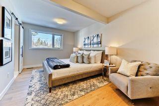 Photo 5: 464 Oakridge Way SW in Calgary: Oakridge Detached for sale : MLS®# A1072454