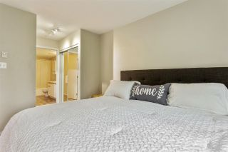 """Photo 15: 208 20881 56 Avenue in Langley: Langley City Condo for sale in """"Robert's Court"""" : MLS®# R2576787"""
