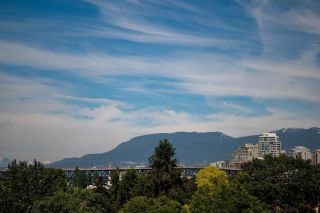 """Photo 36: 2240 SPRUCE Street in Vancouver: Fairview VW Townhouse for sale in """"SIXTH ESTATE"""" (Vancouver West)  : MLS®# R2590222"""