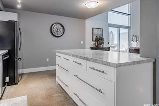 Photo 10: 530 120 23rd Street East in Saskatoon: Central Business District Residential for sale : MLS®# SK850437