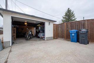 Photo 19: 789 Stewart Street in Winnipeg: Crestview Residential for sale (5H)  : MLS®# 202108494