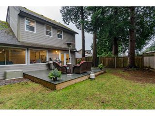 """Photo 34: 12545 OCEAN FOREST Place in Surrey: Crescent Bch Ocean Pk. House for sale in """"OCEAN CLIFF ESTATES"""" (South Surrey White Rock)  : MLS®# R2527038"""