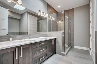Photo 21: 1617 22 Avenue NW in Calgary: Capitol Hill Semi Detached for sale : MLS®# A1087502