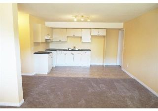 Photo 14: 102 604 19 Street SE: High River Apartment for sale : MLS®# A1114065