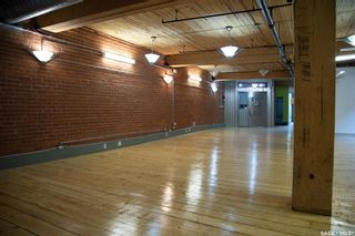 Main Photo: 201 2206 Dewdney Avenue in Regina: Warehouse District Commercial for lease : MLS®# SK824507