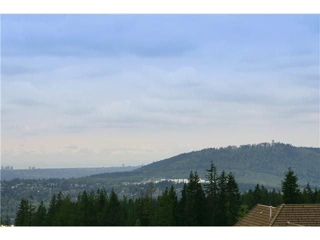 Main Photo: 19 FERNWAY Drive in Port Moody: Heritage Woods PM House for sale : MLS®# V828401