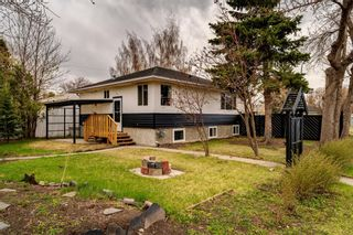 Photo 37: 228 Lynnwood Drive SE in Calgary: Ogden Detached for sale : MLS®# A1103475