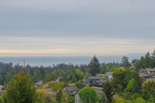 Photo 28: 3360 Ravenwood Rd in : Co Triangle House for sale (Colwood)  : MLS®# 874060