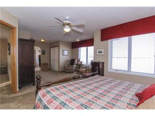 Photo 11: 137 CHAPARRAL Place SE in Calgary: Chaparral House for sale : MLS®# C3652201