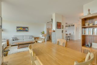 Photo 12: 502 1521 GEORGE STREET: White Rock Condo for sale (South Surrey White Rock)  : MLS®# R2544402