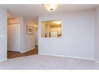 Photo 6: 114 27358 32 Avenue in Langley: Condo  : MLS®# R2112744