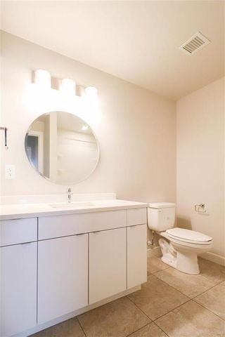 Photo 15: 208 80 Philip Lee Drive in Winnipeg: Crocus Meadows Condominium for sale (3K)  : MLS®# 202121495