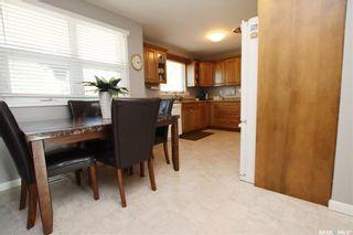 Photo 7: 1922 Morgan Avenue in Saskatoon: Holliston Residential for sale : MLS®# SK865174