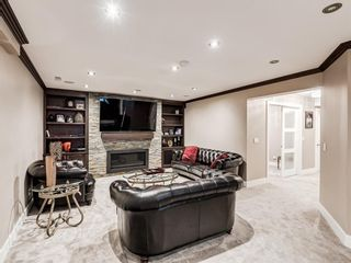 Photo 38: 70 Discovery Ridge Road SW in Calgary: Discovery Ridge Detached for sale : MLS®# A1112667