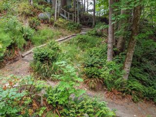 Photo 74: 2211 Steelhead Rd in : CR Campbell River North House for sale (Campbell River)  : MLS®# 884525