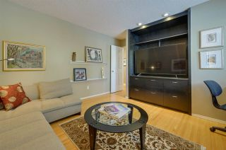 Photo 18: 14627 88 Avenue in Edmonton: Zone 10 House for sale : MLS®# E4228325