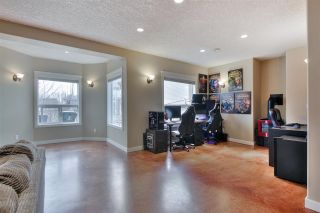 Photo 32: 405 WESTERRA Boulevard: Stony Plain House for sale : MLS®# E4236975