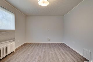 Photo 7: 214 Taylor Street East in Saskatoon: Exhibition Residential for sale : MLS®# SK873954