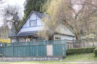 Photo 8: 2229 CLARKE Street in Port Moody: Port Moody Centre House for sale : MLS®# R2447275