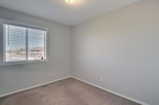 Photo 21: 149 Elgin Place SE in Calgary: McKenzie Towne Detached for sale : MLS®# A1106514