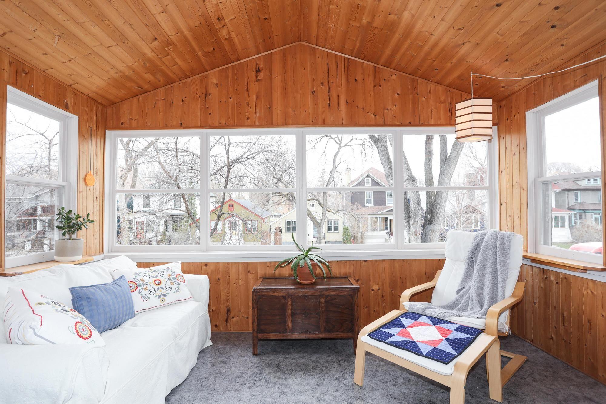 Photo 19: Photos: 35 Lipton Street in Winnipeg: Wolseley Single Family Detached for sale (5B)  : MLS®# 202110486