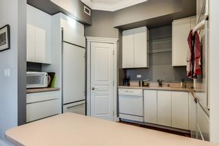 Photo 16: 203 228 26 Avenue SW in Calgary: Mission Apartment for sale : MLS®# A1127107