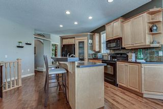 Photo 17: 4 Everwillow Park SW in Calgary: Evergreen Detached for sale : MLS®# A1121775