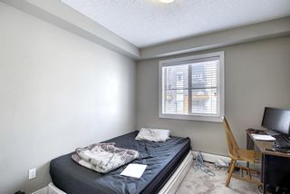 Photo 20: 1214 1317 27 Street SE in Calgary: Albert Park/Radisson Heights Apartment for sale : MLS®# A1070398