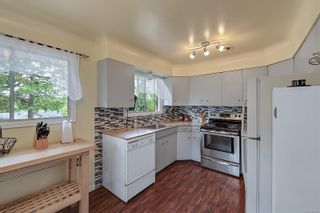 Photo 11: 3529 Savannah Ave in : SE Quadra House for sale (Saanich East)  : MLS®# 885273