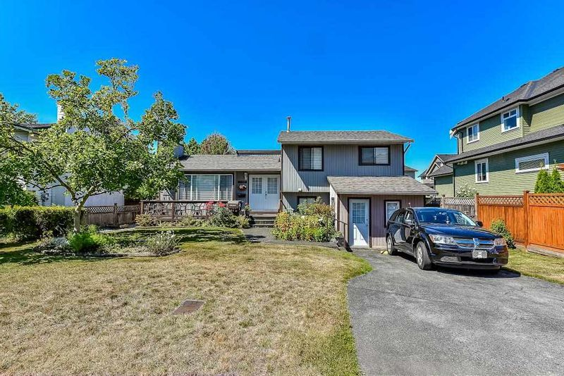 FEATURED LISTING: 5885 184A Street Surrey