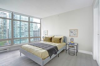 Photo 6: 904 1200 ALBERNI STREET in Vancouver: West End VW Condo for sale (Vancouver West)  : MLS®# R2601585